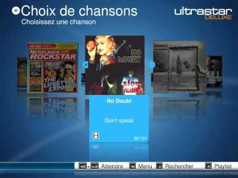 [Jeux de karaoké avec musiques Disney] Ultrastar Hqdefault