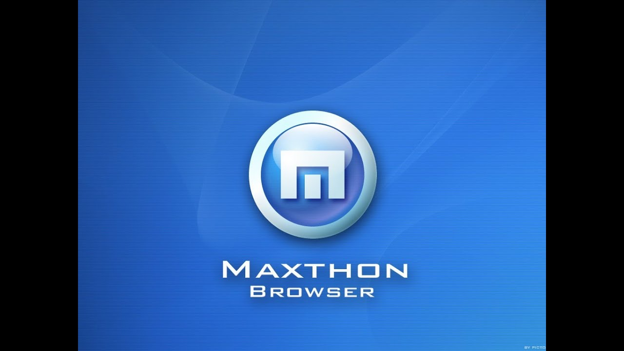Maxthon Cloud 4.4 Maxresdefault