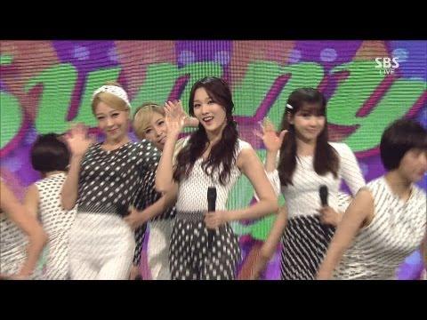 130623 SBS Inkigayo Hqdefault