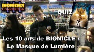 [Expo] Bilan & photos de BIONIFIGS Convention III au Festi'Briques 2013 Mqdefault