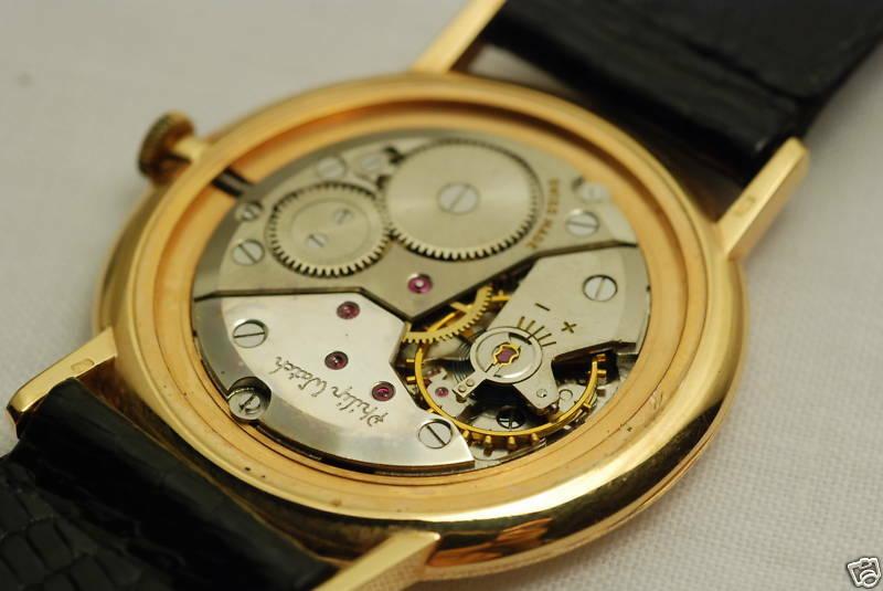 Qui pourrait me parler de la marque Philip Watch ? Dd65_3