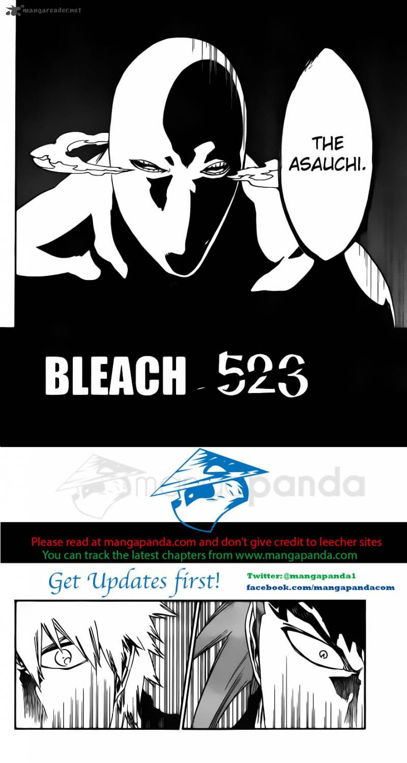 Idées pour Ōetsu Nimaiya Bleach-3846753