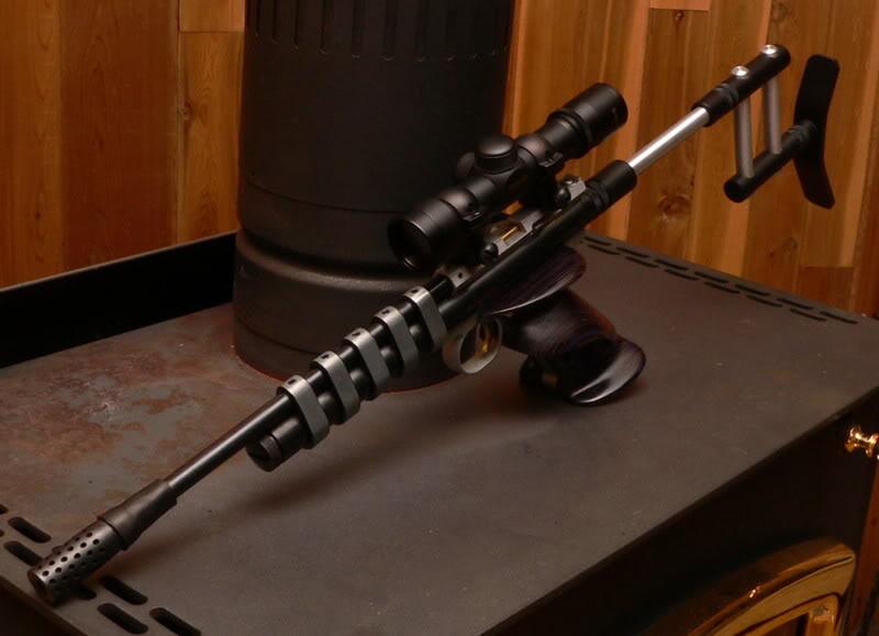 Custom airgun version XXL P1050396