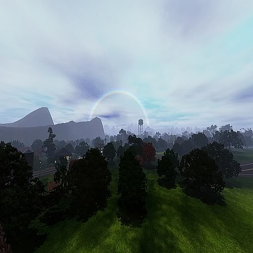 2-Building a world Part 7-10 by Stw402 Screenshot-2-30