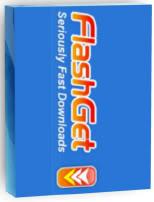 ^_^برنامج flashget لتسريع التحميل^_^ Box_flashge556665t