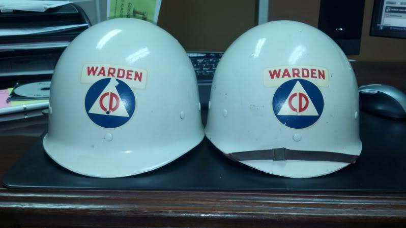 Civil Defense Liners won at auction 2012-02-08_14-15-43_623