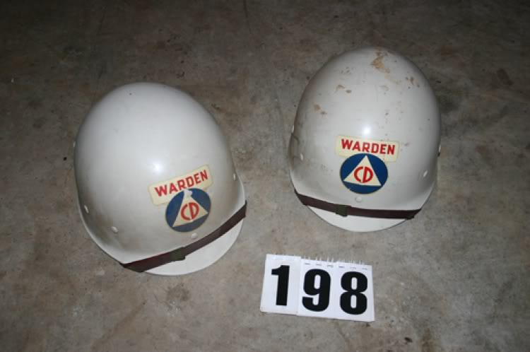 Civil Defense Liner ID please Featured_pic