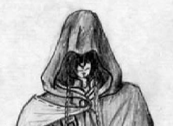 Kurokami's Biographies D2-1