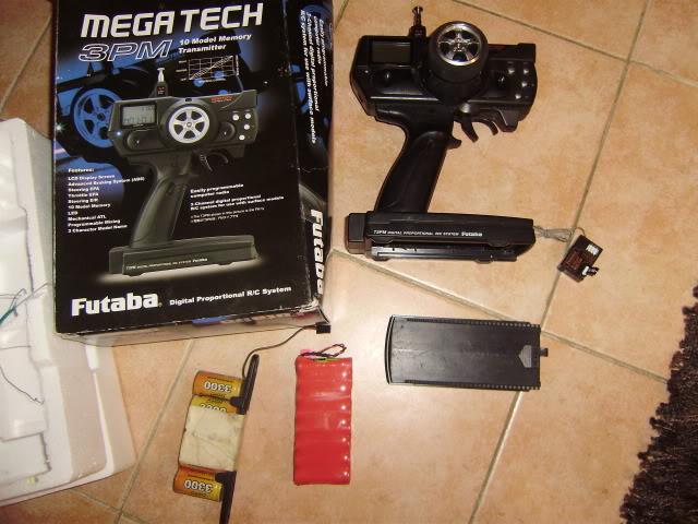 MoNSteR MCD V4 P4160010