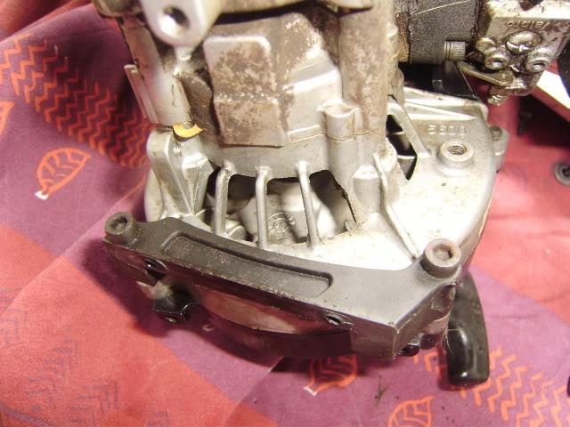 MoNSteR MCD V4 P6050043