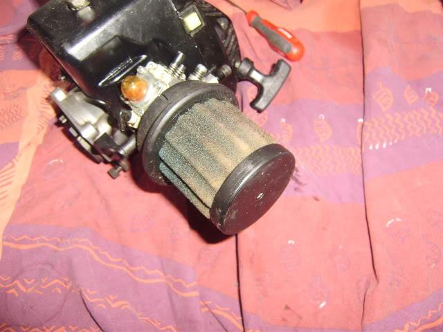 MoNSteR MCD V4 P6050052