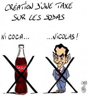 taxe soda Cid_image001_jpg01CC6C6E