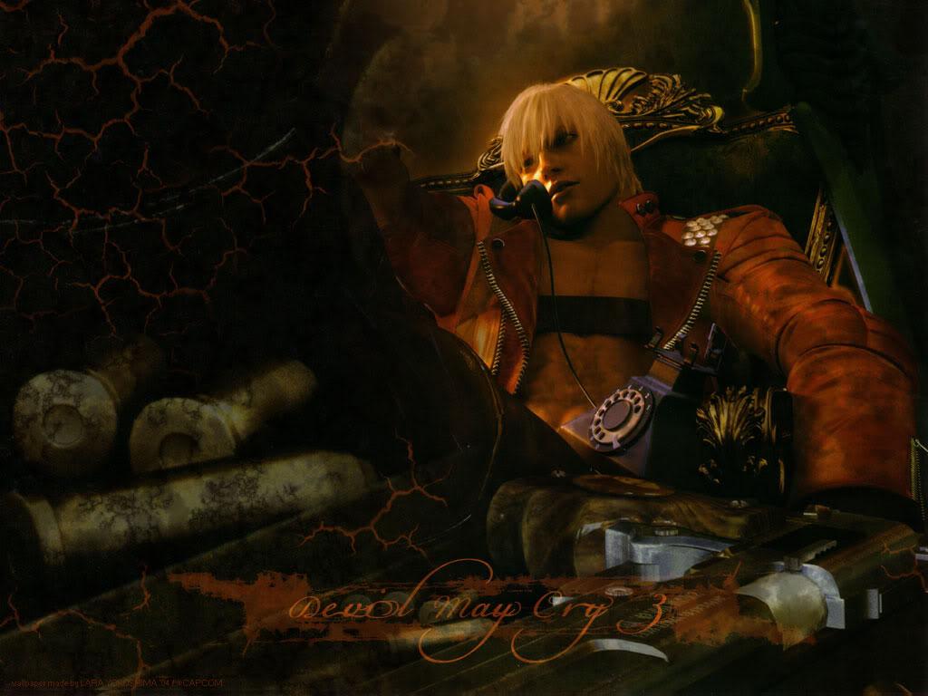 Dante, hijo de Sparda Dmc3_1_1024