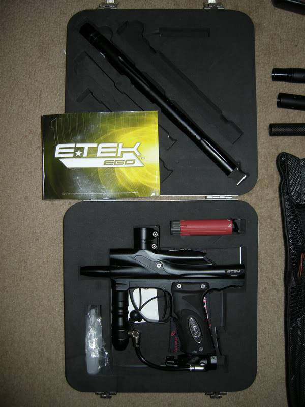EGO PACKAGE OFFICIALLY FOR SALE 3-2