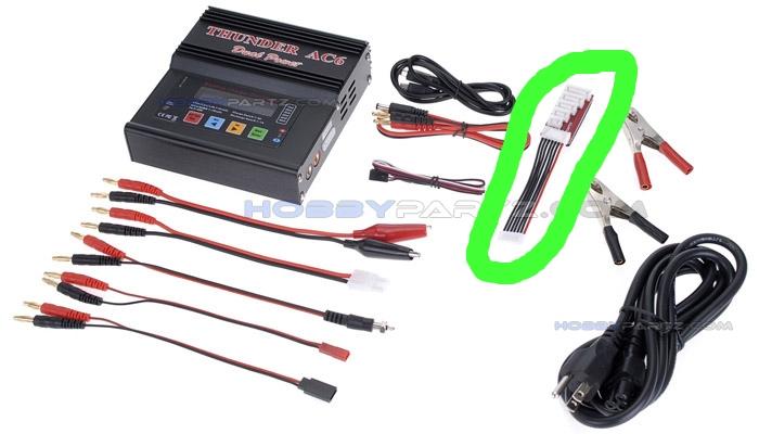 VFC 416: Lipo Battery and Acc.  5f69a284-c788-4baf-9267-bff7f336c0fe_zpsff22afd4