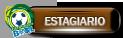 Staff Fifa Manager Brasil Estagarios-1