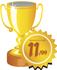 Concurso - Topo FMBR Treinador-do-mes_novembro