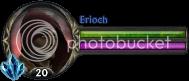 GC: Rift (BETA) (Closed) EriochEPOCH