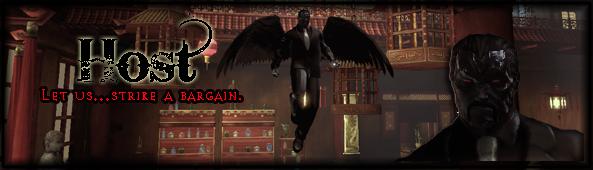 Midnight Haunts Hostbannercomplete