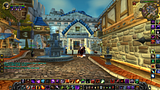 GC: World of Warcraft Th_sw1