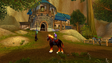 GC: World of Warcraft Th_sw10