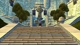 GC: World of Warcraft Th_sw11