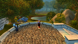 GC: World of Warcraft Th_sw12