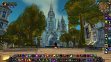 GC: World of Warcraft Th_sw2