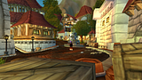 GC: World of Warcraft Th_sw9