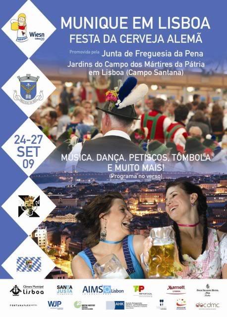 Eventos de interesse além de concertos tais como feiras, exposições, etc 11111