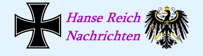 Hanseatic Empire News - Hansapress