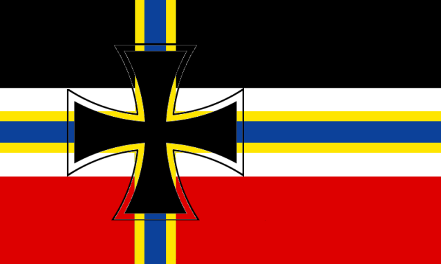 Hanseatic Empire Hansereichlarge