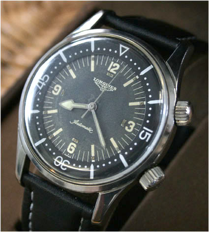 Longines Longines-plongee-19AS