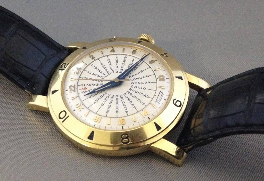 Tissot World Time_JLC triple date_Universal phase de lune IMG_1994