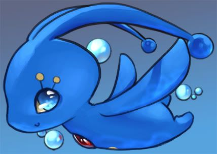 AGE OF BULKY OFFENSE Manaphy2