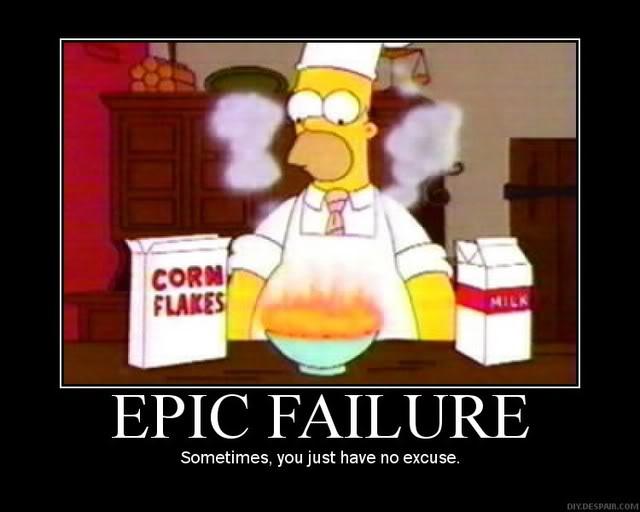FAIL TRAIN!!!!!!!!!!!! Fail-2