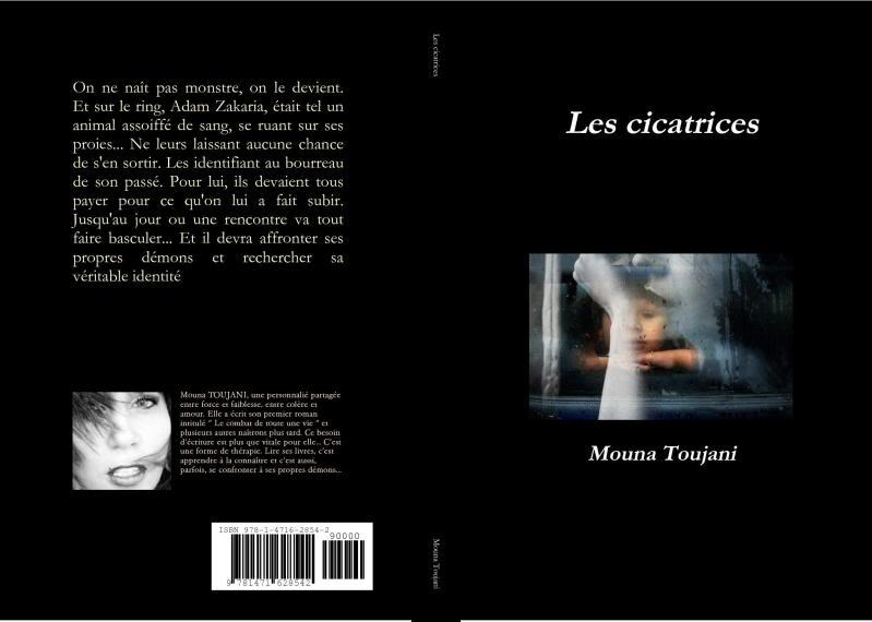 Topic des Lecteurs fous - Page 6 12563457_cover-page-0011