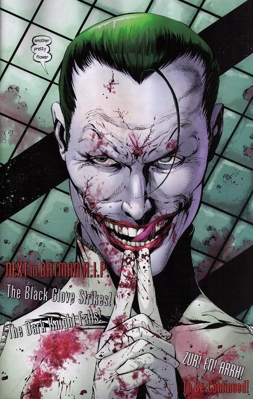 Les Comics ! - Page 4 Batman_676-4