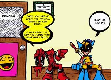 Part 14 / 8 DeadpoolandWolverine1