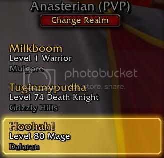 Public Test Realm Awesomeness. Untitled