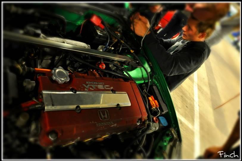 16-9-2010 meet pics...finally DSC_0580