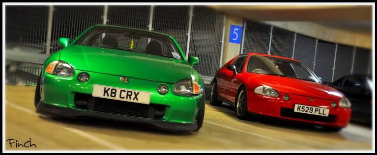 16-9-2010 meet pics...finally DSC_0599