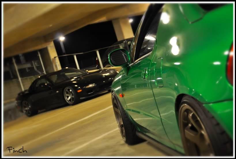 16-9-2010 meet pics...finally DSC_0603