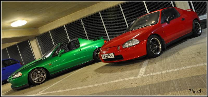 16-9-2010 meet pics...finally DSC_0605