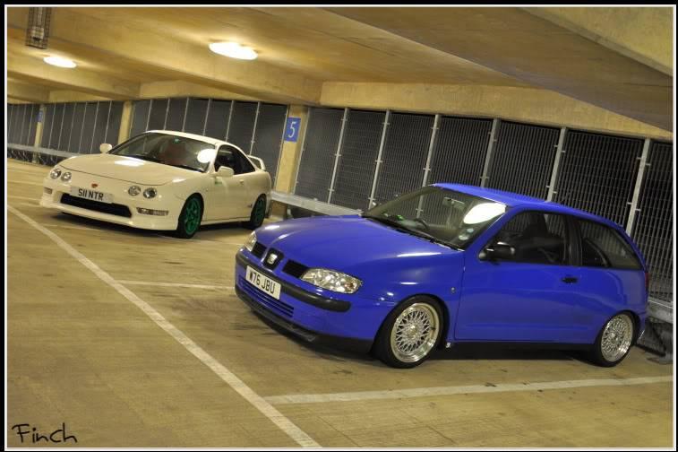 16-9-2010 meet pics...finally DSC_0606