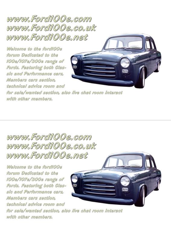 Site FLYER 100e_forum_flyer_3