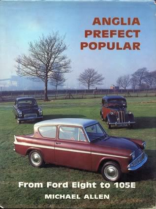 Book Review's,Compliments of Jim Norman (Jan) AngliaPopularPrefectcover