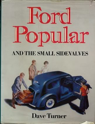 Book Review's,Compliments of Jim Norman (Jan) FordPopularcover