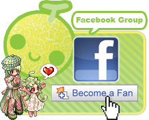 Melon RO (Ragnarok Private Server Indonesia) Melon_fbgroup