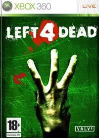 Left 4 dead 3 - чудо или подарок геймерам от VaLvE L4D3